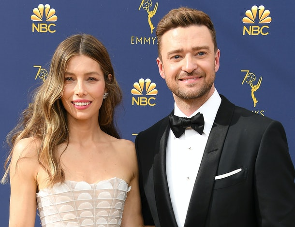 Jessica Biel and Justin Timberlake are an astrologically incompatible celebrity couple