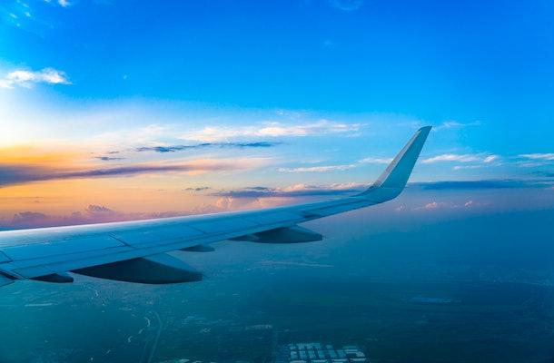 JetBlue's Halloween 2019 Monster Flight Sale starts at $31 for your destination.