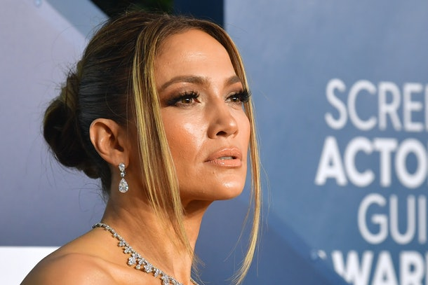 Six years after releasing her last album, fans are wondering whether Jennifer Lopez will drop a new album in 2020.
