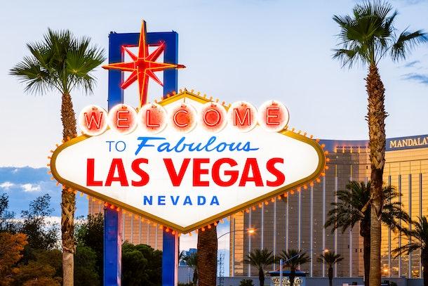 JetBlue's February 2020 Birthday Flight Sale includes $20 flights to Vegas.