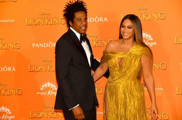Will Beyoncé Drop An Album In 2020?