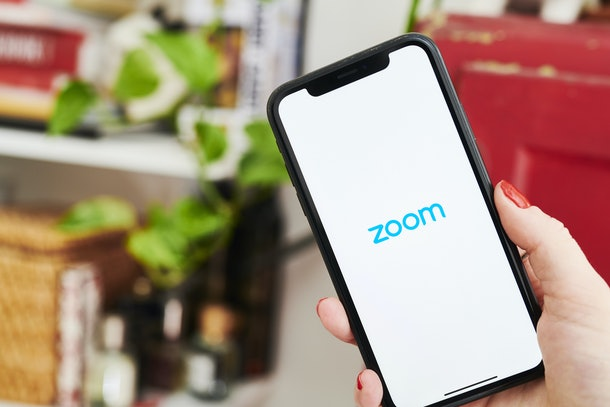 Here's how to record Zoom meetings on both your laptop and mobile device.