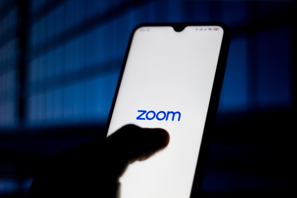 Here's how to protect Zoom calls from Zoombooming, so you're in the know.