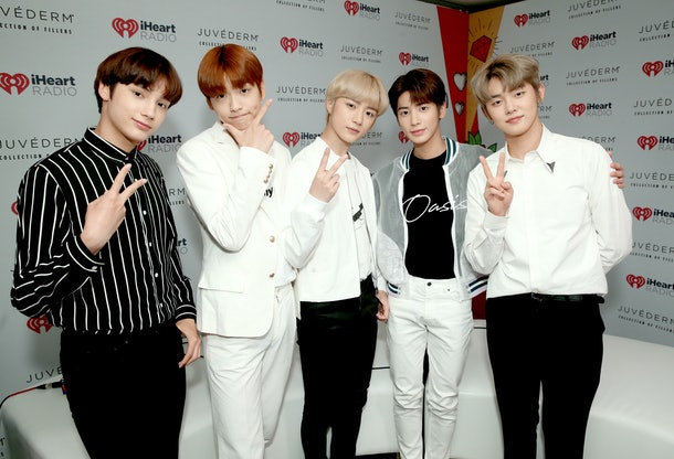 """TXT's quotes about writing """"Maze In The Mirror"""" together will make MOAs smile because it has a sweet backstory."""