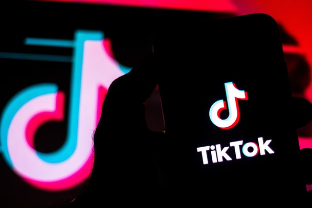 Can Donald Trump actually ban TikTok in the U.S.? Here's the latest on his comments.
