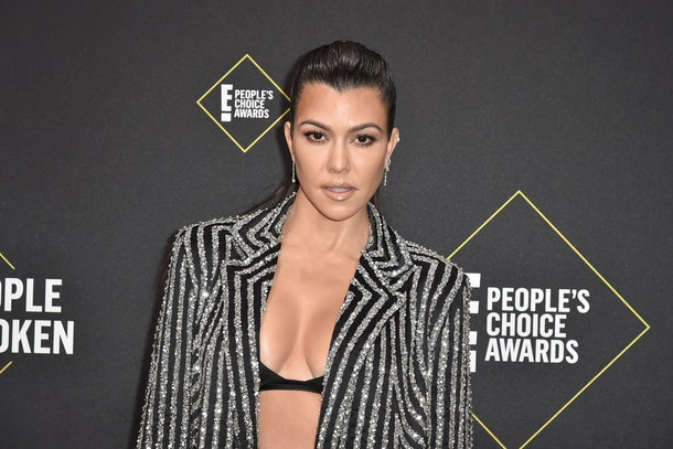 This Fan Theory An Addison Rae Reality Show Will Replace 'Keeping Up With The Kardashians' Is A Lot