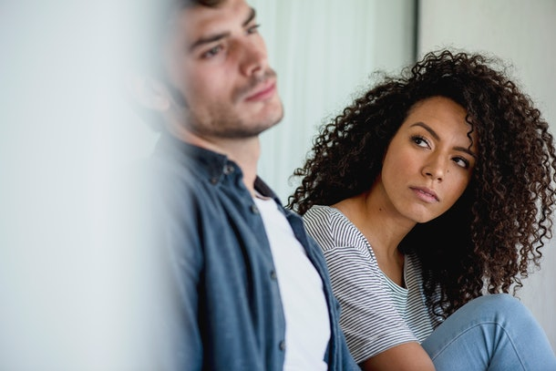 Not sure how to break up with someone based on your Enneagram? Here's everything you need to know.