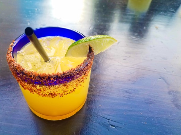 Here are seven National Margarita Day 2021 deals.