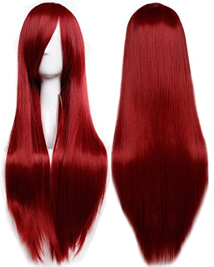 Where Can I Buy Good Wigs Near Me