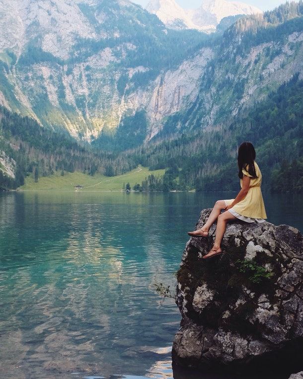 40 Instagram Captions For Traveling That Will Capture The ...