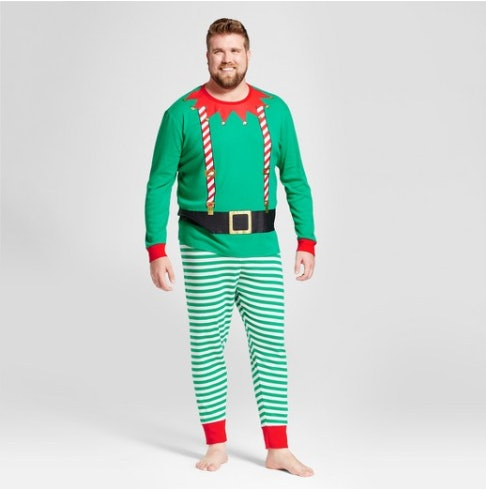 mens - Target Christmas Pjs