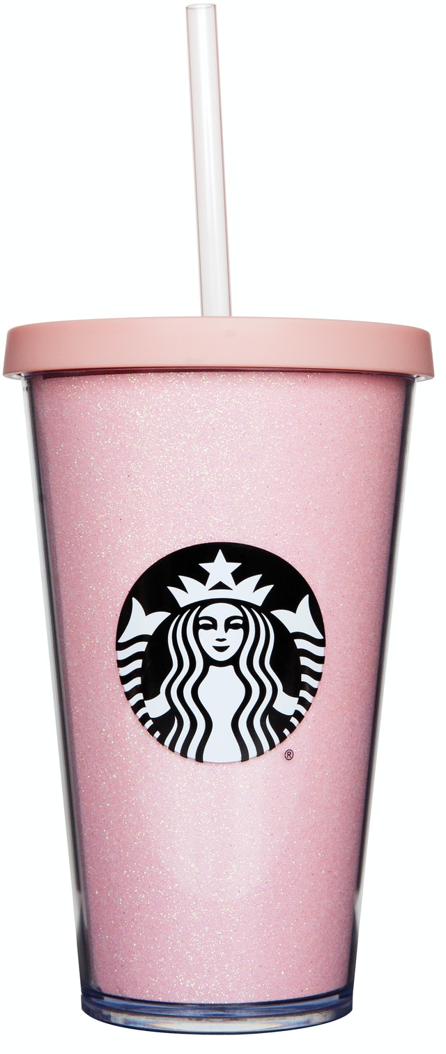 tweets about starbucks rose goldcolored merch prove how