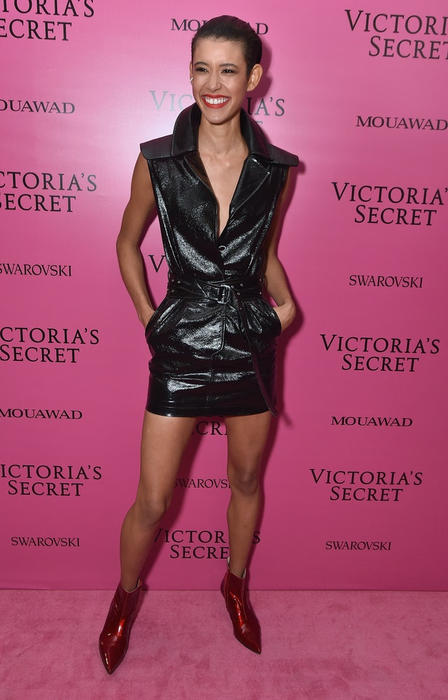 Free Live Streaming Victoria S Secret Fashion Show