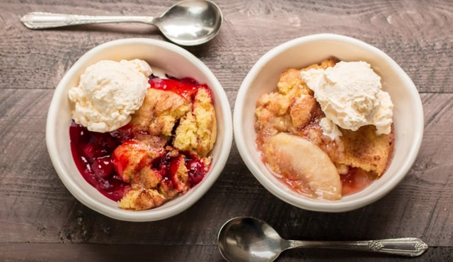 5 easy dessert crock pot recipes for thanksgiving that for Crock pot thanksgiving dessert recipes