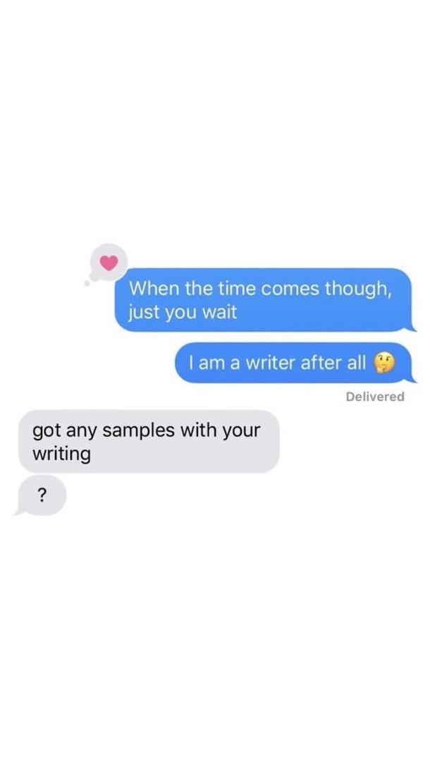 best sexts pics