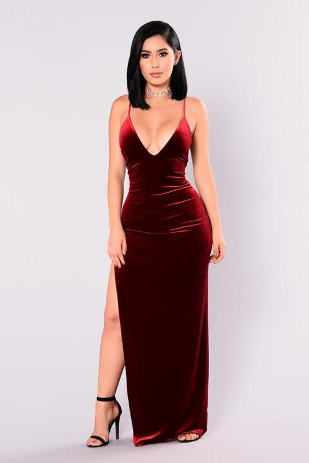 4 Fashion Nova Outfits For New Year S Eve That Are Dirt Cheap So Extra