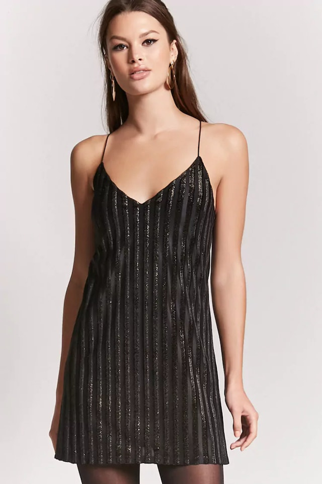Long New Years Eve Dresses