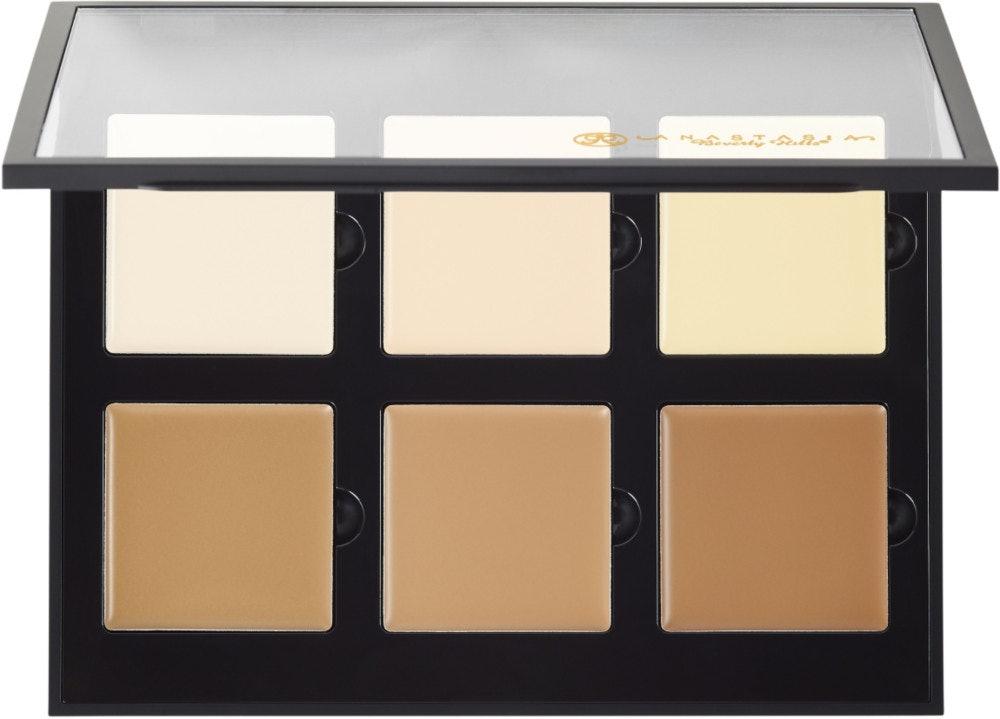 ulta 70 piece makeup kit. ulta 70 piece makeup kit