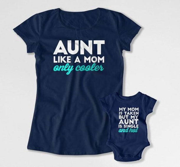 7 Gift Ideas For Your Niece If You Want To Be The Cool Aunt