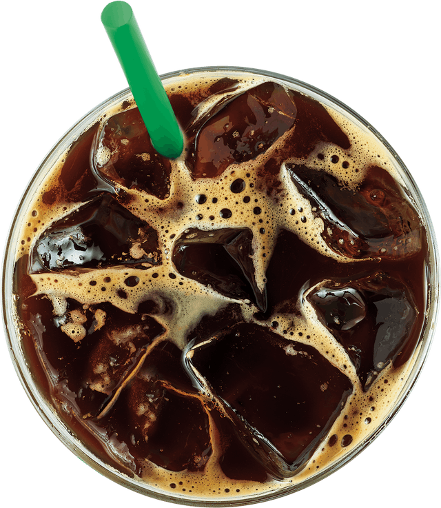 4 Drinks To Order With Starbucks' Blonde Espresso If You