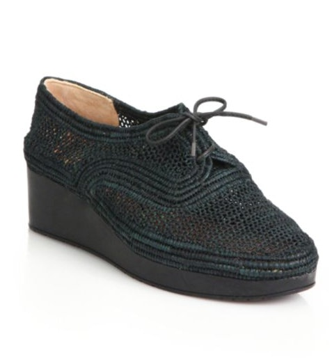 professional casual shoes