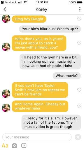 Big tit anal milfs