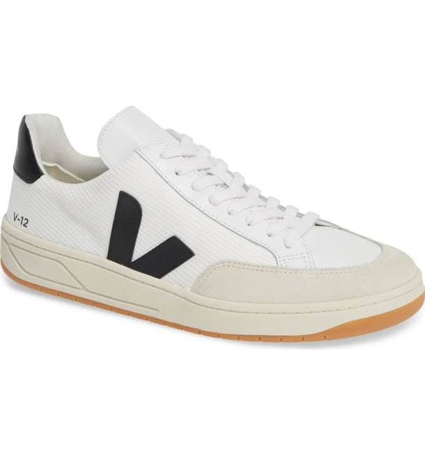 Where To Get Meghan Markle's VEJA Sneakers So You Can