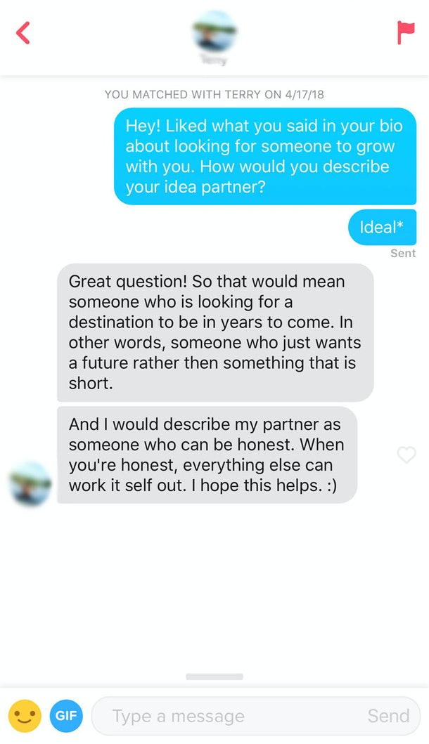 Swolemate dating site