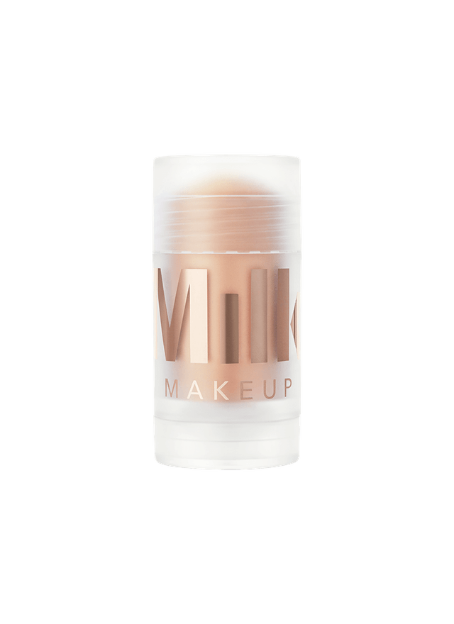 Milk Makeup S Cooling Water Stick Is Part Of The Brand S