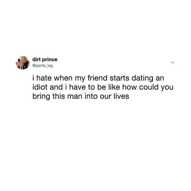 21 Memes About Being Single Or In A Relationship Thatll Make You Lol
