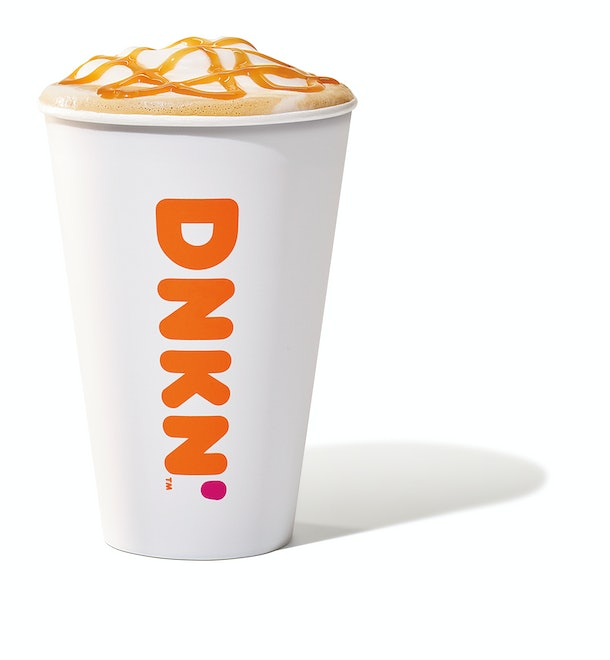 Which Dunkin' Girl Scout Cookie Flavors Are Back For 2019