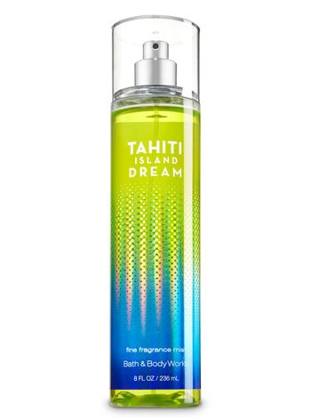 These Bath Amp Body Works Retired Scents Are Back During The