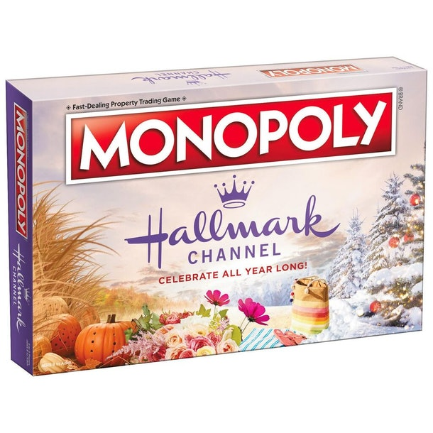 Here's How To Apply For Hallmark's Holiday Movie Reviewer Job to get  paid in Hallmark Channel swag, plus $1,000.