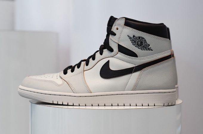 hottest sneakers 2019