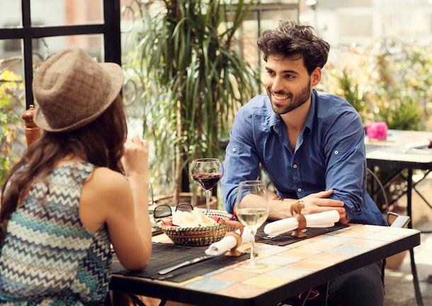 dating site slovenia