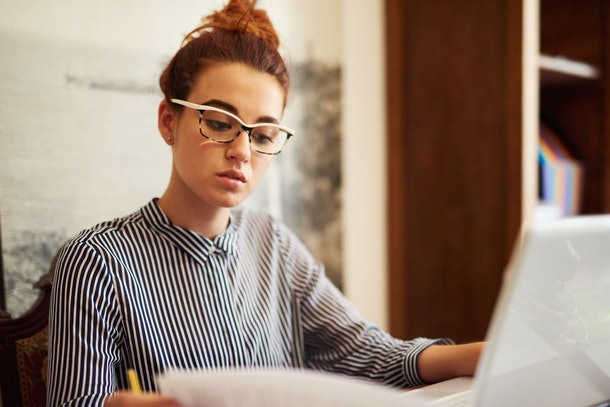 Coming out at work is a deeply personal decision — but there are many helpful resources that can help you decide what makes sense for you and your career.