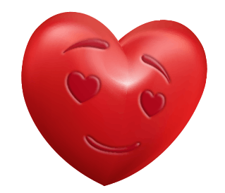 Welch's Valentine's emoji fruit snacks are back for 2020.