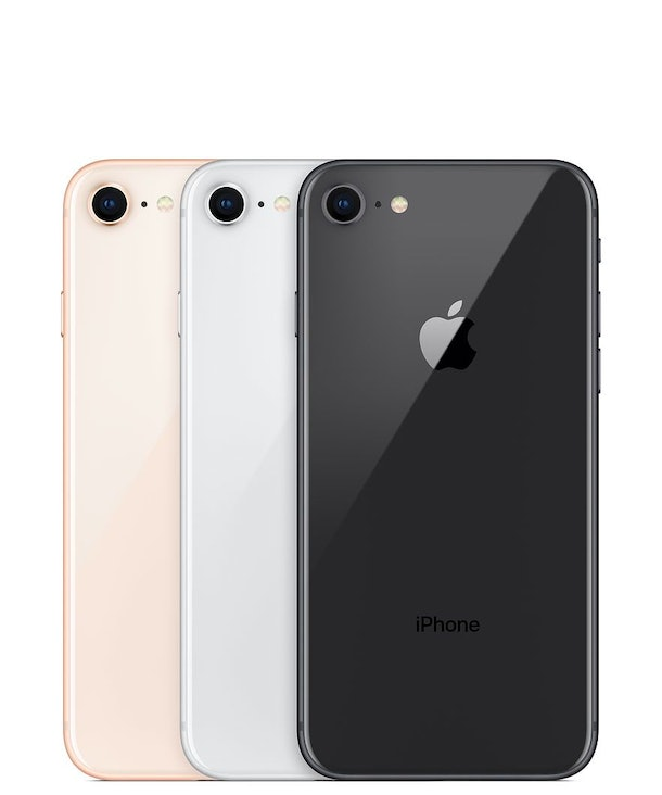 Will Apple Release A New iPhone In March 2020? It sounds like they might.