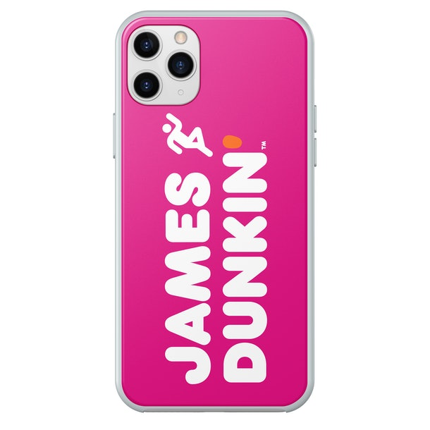 Here's where to buy Dunkin's holiday 2020 merch