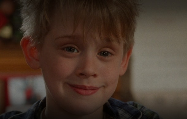 These 'Home Alone' Zoom backgrounds will make put you in the holiday spirit.