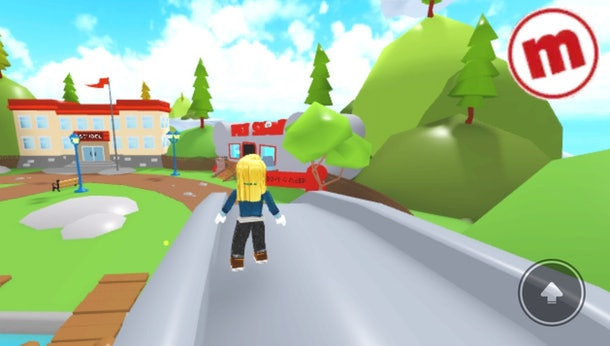 These are the best Roblox games to play with friends for a virtual hangout.