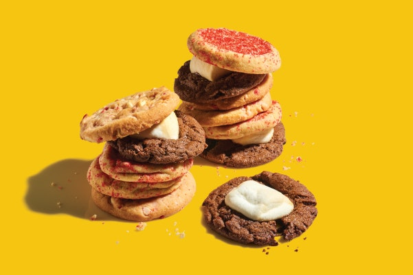 These National Cookie Day 2020 deals include so many free sweets.