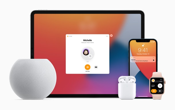 These HomePod mini hacks include an intercom system and more.