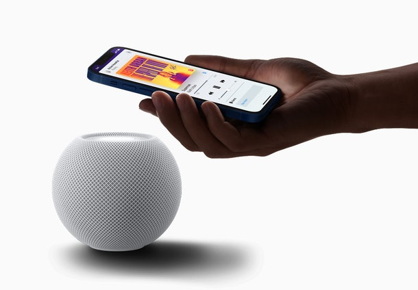 These are the best HomePod mini hacks to customize your experience.