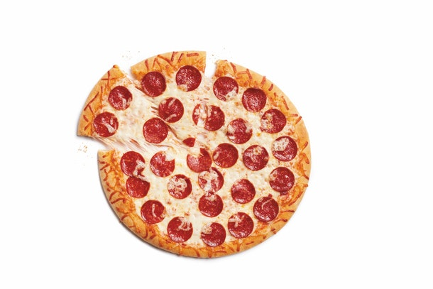 These 2020 National Pi Day deals offer so many cheap pizza options.