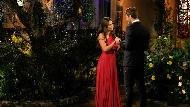 Is Kelley Flanagan single after 'The Bachelor'? Rumors suggest otherwise.