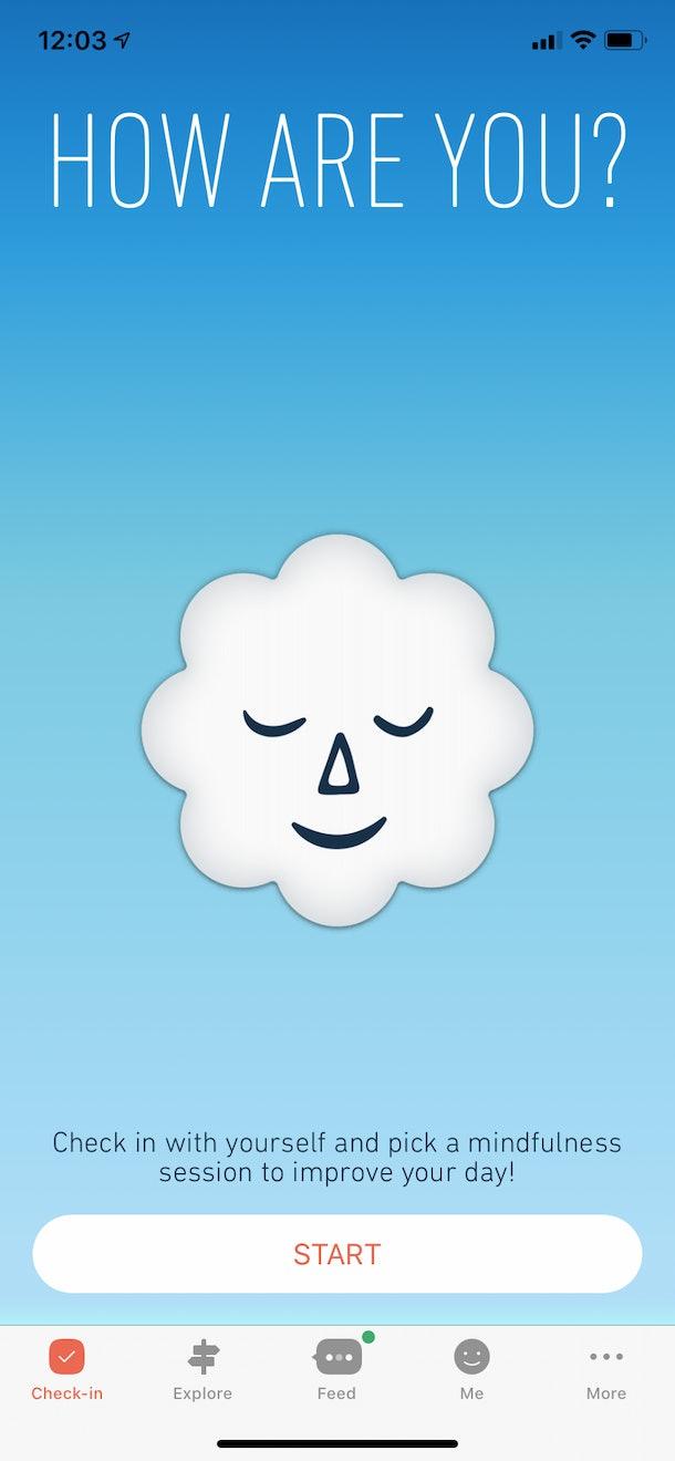10 Best Meditation Apps That You Should Download For All ...