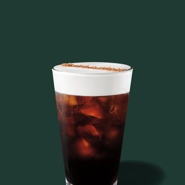 Starbucks' March 5 Happy Hour is the pick-me-up you'll need.