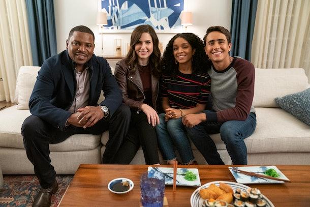 Hulu's 'Love, Victor' season 2 theories