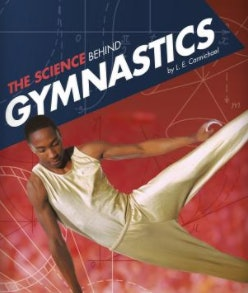 'The Science Behind Gymnastics'